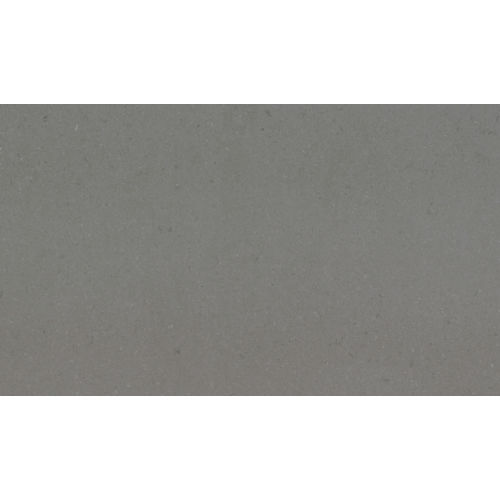 Sequel Quartz Monterey Grey in 2 cm