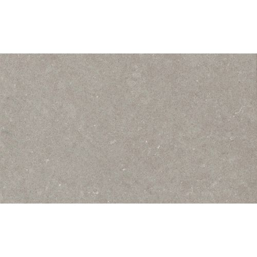 Sequel Quartz Monterey Grey Natural in 3 cm