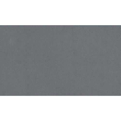 Sequel Quartz Old Town Grey in 3 cm