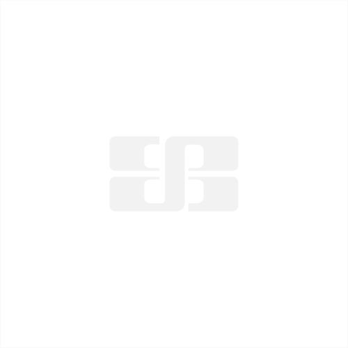 "Palazzo 12"" x 24"" Floor & Wall Tile in Castle Graphite"