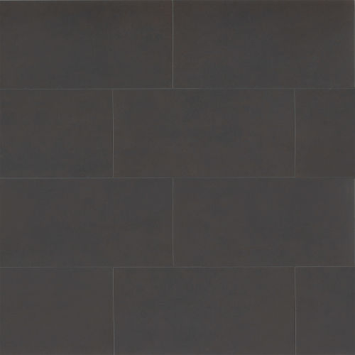"Parkland 12"" x 24"" Floor & Wall Tile in Acadia"