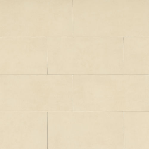 "Parkland 12"" x 24"" x 3/8"" Floor and Wall Tile in Shenandoah"