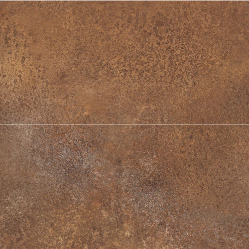 "Plane 30"" x 60"" Floor & Wall Tile in Copper Plane"