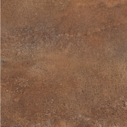 "Plane 60"" x 60"" Floor & Wall Tile in Copper Plane"