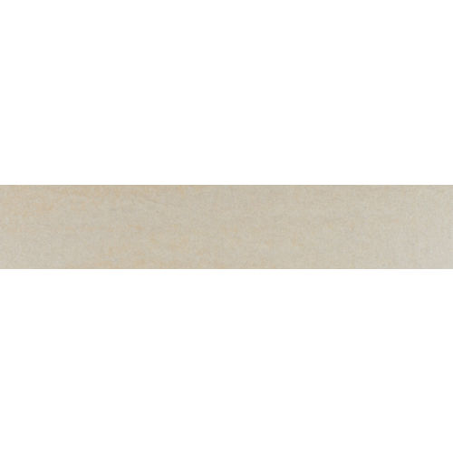 "Quartzite 4"" x 12"" Floor & Wall Tile in Moon"