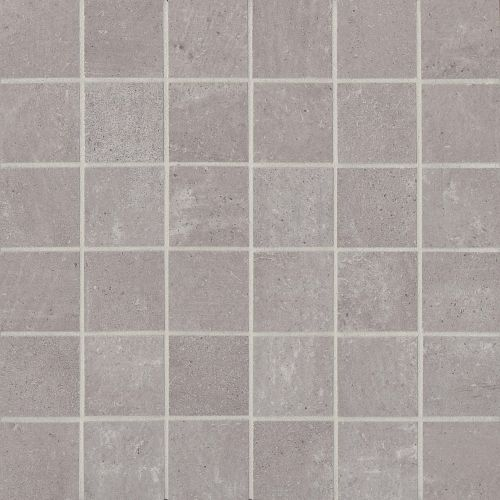 "Simply Modern 12"" x 12"" Trim in Grey"