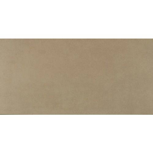 "Sky 12"" x 24"" Floor & Wall Tile in Moonsky"