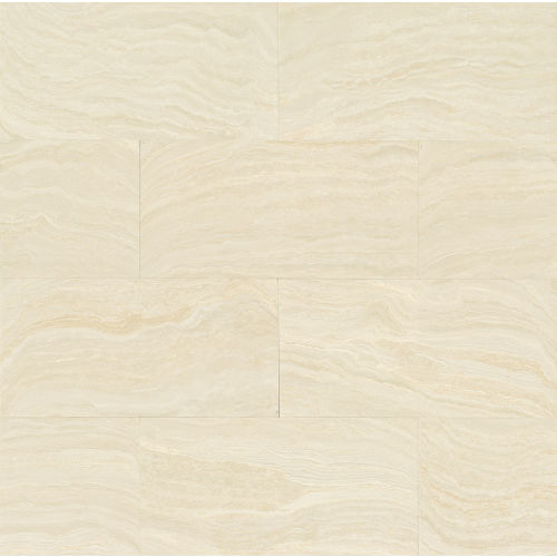 "Amazon 16"" x 32"" x 7/16"" Floor and Wall Tile in Novona"