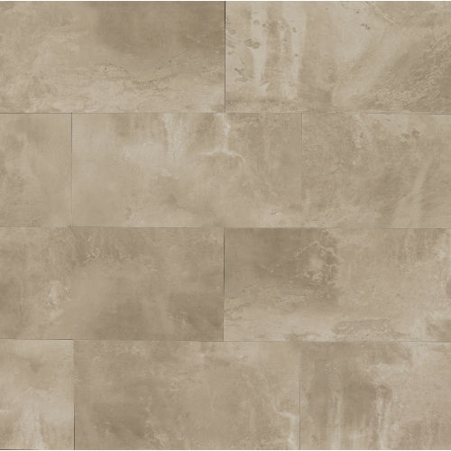 "Cemento 12"" x 24"" Floor & Wall Tile in Baler"