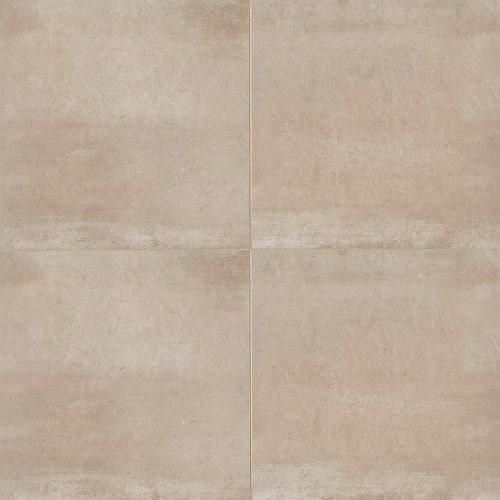 "Clive 24"" x 24"" Floor & Wall Tile in Beige"