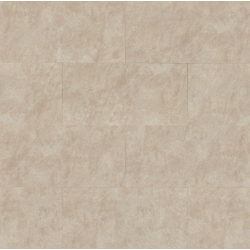 "Indiana Stone 12"" x 24"" Floor & Wall Tile in Almond"