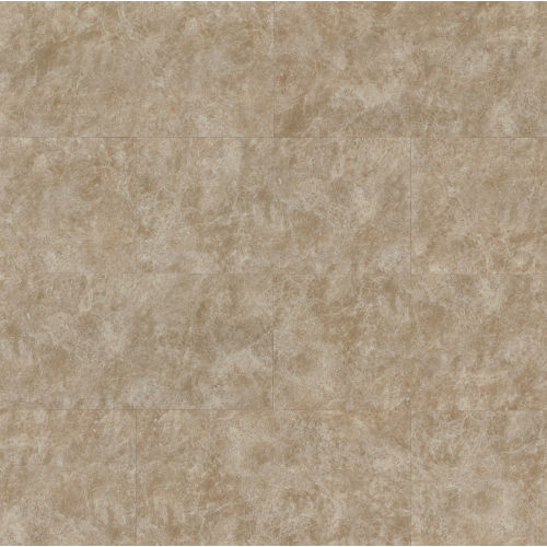 "Indiana Stone 18"" x 36"" Floor & Wall Tile in Noce"