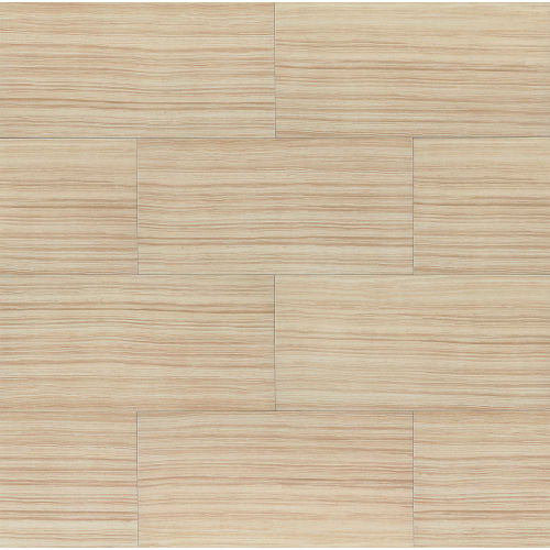 "Infinity 12"" x 24"" Floor & Wall Tile in Asteroid"