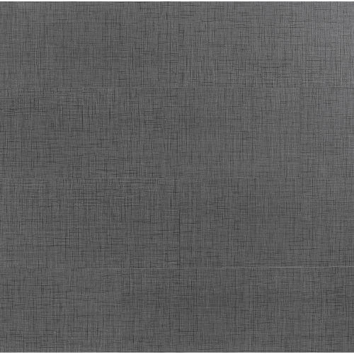 "Lido 12"" x 24"" Floor & Wall Tile in Black"