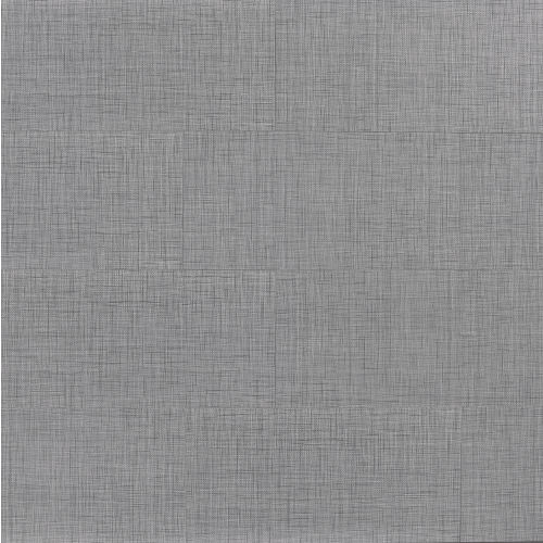"Lido 12"" x 24"" Floor & Wall Tile in Gray"