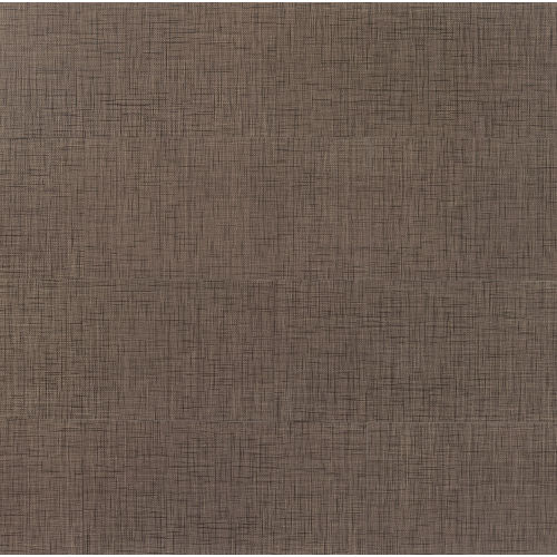 "Lido 12"" x 24"" x 3/8"" Floor and Wall Tile in Maroon"