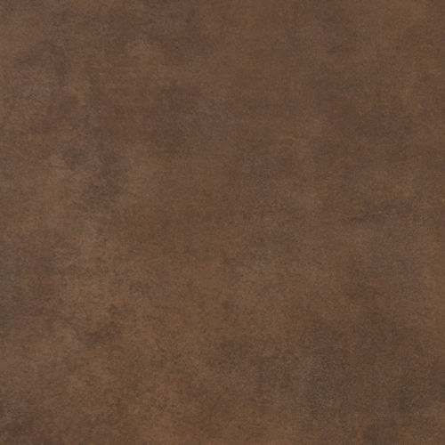 "Metro Plus 12"" x 12"" Floor & Wall Tile in Cherry Cola"