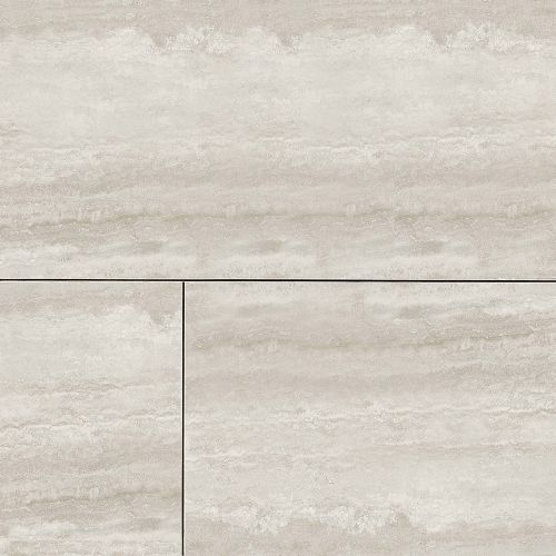 "Phoenix 24"" x 48"" Floor & Wall Tile in Novona"