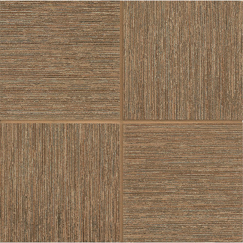 "Pool Tile 6"" x 6"" Floor & Wall Tile in Delos"