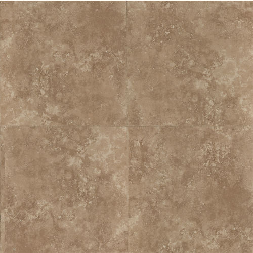 "Roma 24"" x 24"" Floor & Wall Tile in Noce"