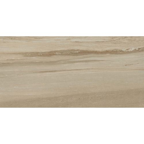"Rose Wood 8"" x 36"" x 3/8"" Floor and Wall Tile in Camel"