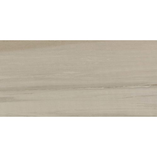 "Rose Wood 8"" x 36"" Floor & Wall Tile in Silver"