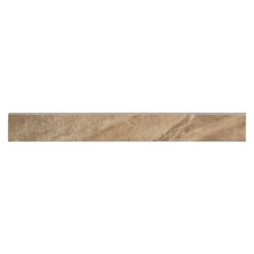 "Stone Mountain 3"" x 24"" Trim in Walnut"