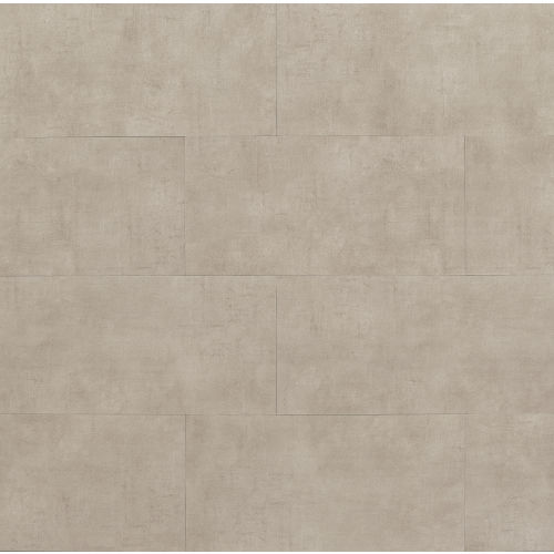 "Studio 12"" x 24"" Floor & Wall Tile in Brown Sugar"
