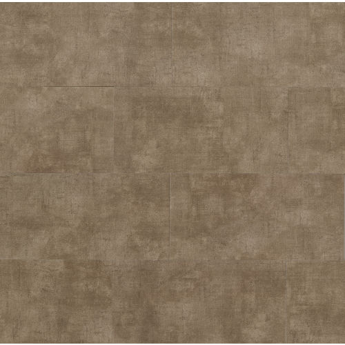 "Studio 12"" x 24"" Floor & Wall Tile in Cherry"