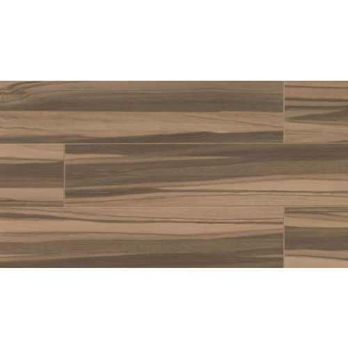 "Arrowhead 8"" x 36"" Floor & Wall Tile in Camel"
