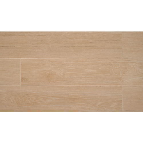 "Chesapeake 8"" x 24"" Floor & Wall Tile in Natural"