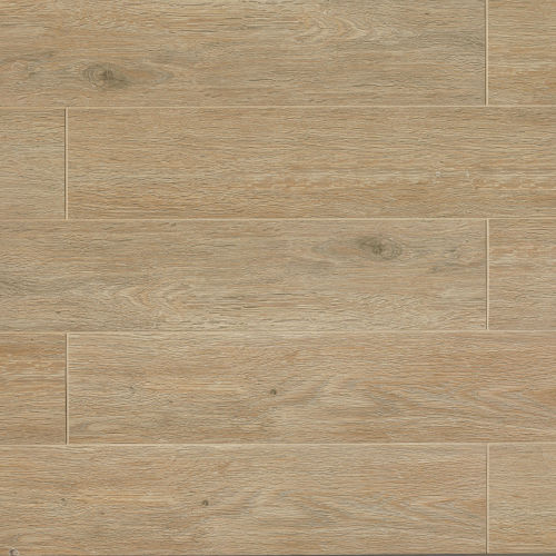 "European 8"" x 36"" Floor & Wall Tile in French Oak"