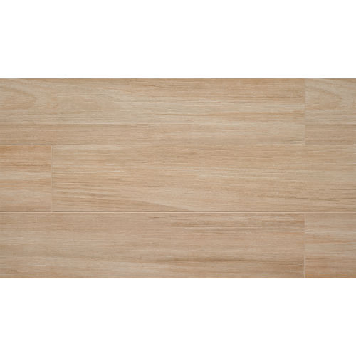 "Kensington 8"" x 36"" Floor & Wall Tile in Bone"