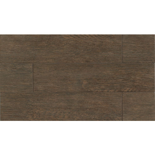 "Legacy 8"" x 24"" Floor & Wall Tile in Bacall"
