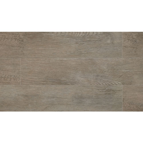 "Legacy 8"" x 36"" Floor & Wall Tile in Monroe"