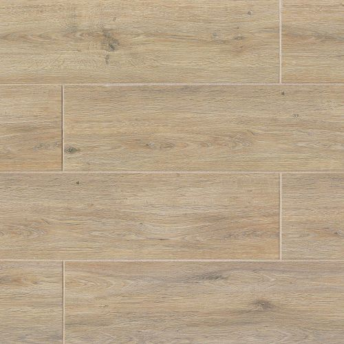 "Titus 8"" x 48"" Floor & Wall Tile in Camel"