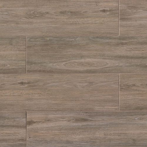 "Titus 8"" x 24"" Floor & Wall Tile in Noce"