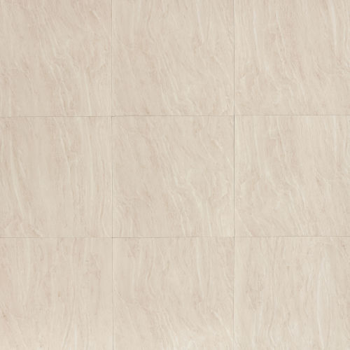 "Yosemite 20"" x 20"" x 3/8"" Floor and Wall Tile in Almond"