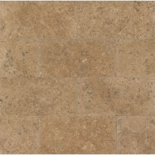 "Chocolate 12"" x 24"" Floor & Wall Tile"