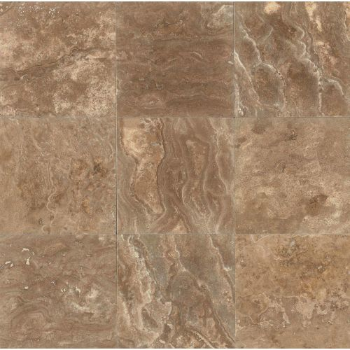 "Crater 12"" x 12"" Floor & Wall Tile"