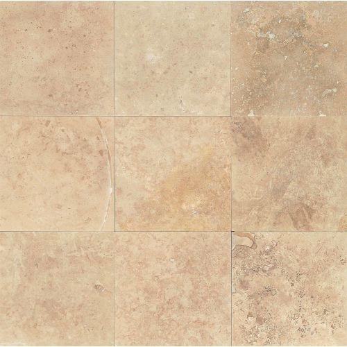 Travertine Stone Bedrosians Tile Stone - 16 inch travertine tile