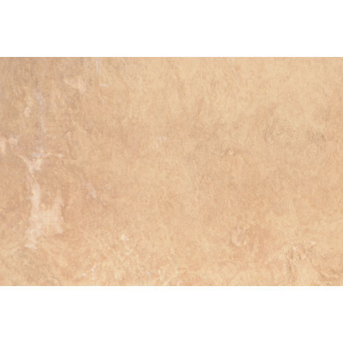 Kuna Brown Travertine in 2 cm