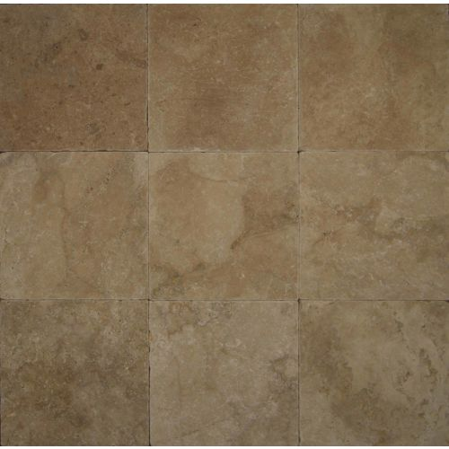 "Mirage Tan 24"" x 24"" Paver"