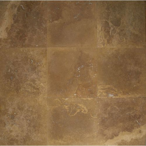 "Noce 18"" x 18"" Floor & Wall Tile"