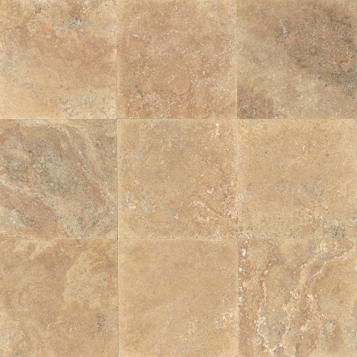 "Philadelphia 12"" x 12"" Floor & Wall Tile"