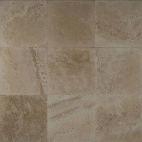 "Saturina 16"" x 16"" Floor & Wall Tile"