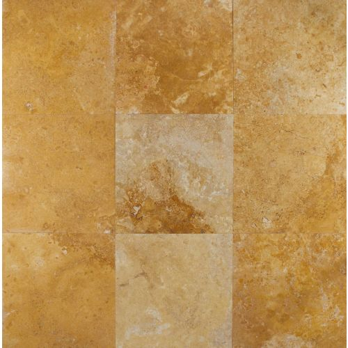 "Siena 18"" x 18"" Wall Tile"