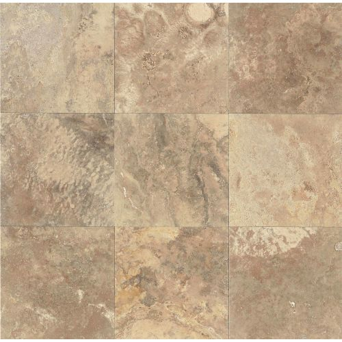 "Storm 12"" x 12"" Floor & Wall Tile"