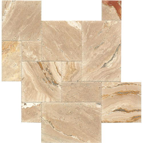 Valencia Floor & Wall Tile