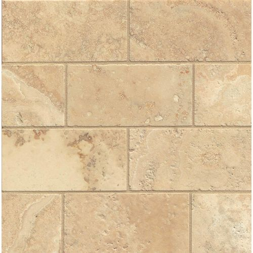 "Venato 3"" x 6"" Floor & Wall Tile"